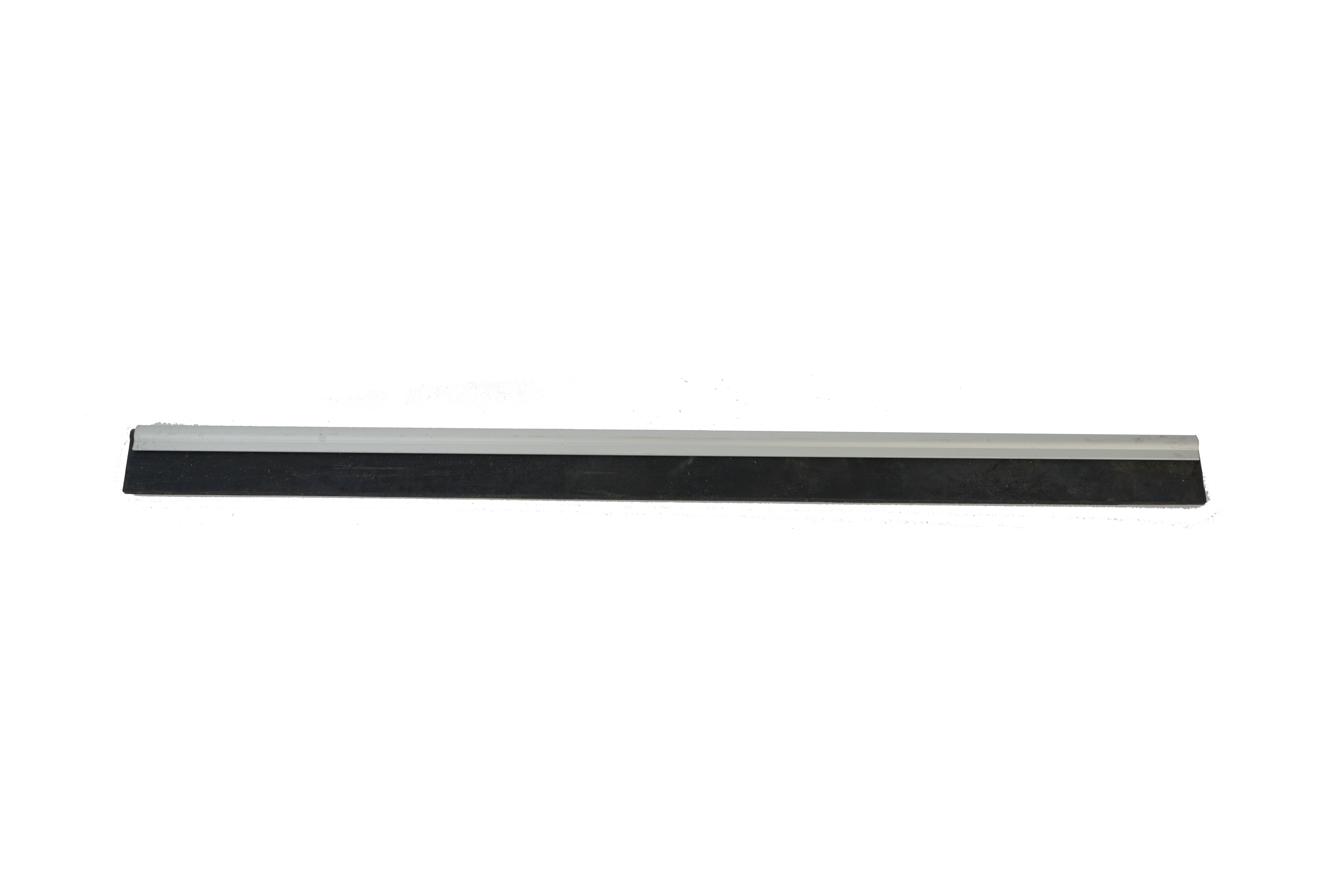 4827 18 Inch Replacement Window Squeegee Blade