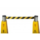 1072-04 Safety Belt For Floor Safety Cone
