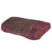 3030 Steel Wool Soap Pads