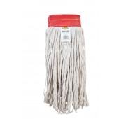 3032 #32 Cotton 5 Inch Wide Band Cut End Mop