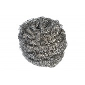 3050 Medium Stainless Steel Scrubbers