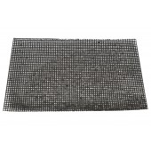 3103-200 Grill Screens 200 Pack
