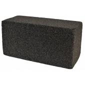 3104 Grill Brick