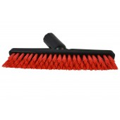 4002 Swivel Grout Brush
