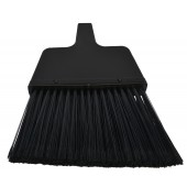 4053 Small Angle Broom With Metal Handle