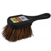4208 8 Inch Palmyra Utility Brush