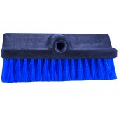 "4211 10"" Bi-Level Deck Scrub Brush Head"