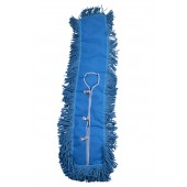 4336 5 Inch by 36 Inches Static Charged Dust Mop