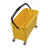 4800 6 Gallon Squeegee Bucket