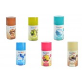 7207 Variety Case of Air Fresheners