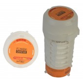 7306 Florida Orange Oxygen Powered Air Freshener Refills