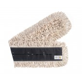 3548 5 Inch by 48 Inches Disposable Looped Dust Mop
