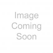 4833 18 Inch Window Washer Applicator Sleeve