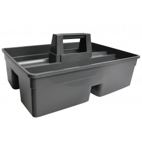 1053 Caddy Box for Janitorial Cart