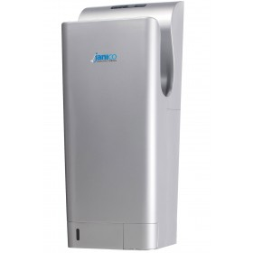 8415 High Speed Vertical Automatic Hand Dryer