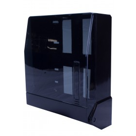 2006 Multi Fold C Fold Paper Towel Dispenser