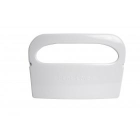 2011 1/2 Fold Toilet Seat Cover Dispenser