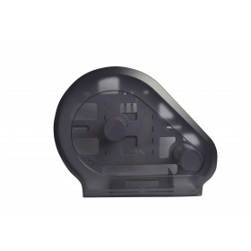 2109 9 Inch Stub Roll Paper Dispenser