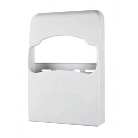 2111 1/4 Fold Toilet Seat Cover Dispenser