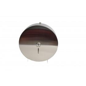 2509 9 Inch Roll Toilet Paper Dispenser