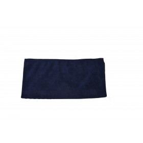 6002RO Royal Blue Premium Microfiber Terry Cloth