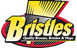 Bristles Logo