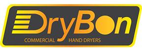 DryBon Logo