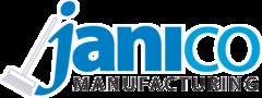 Janico Inc Logo